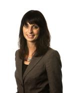 Alessandra Arwoc Member Nr. 41