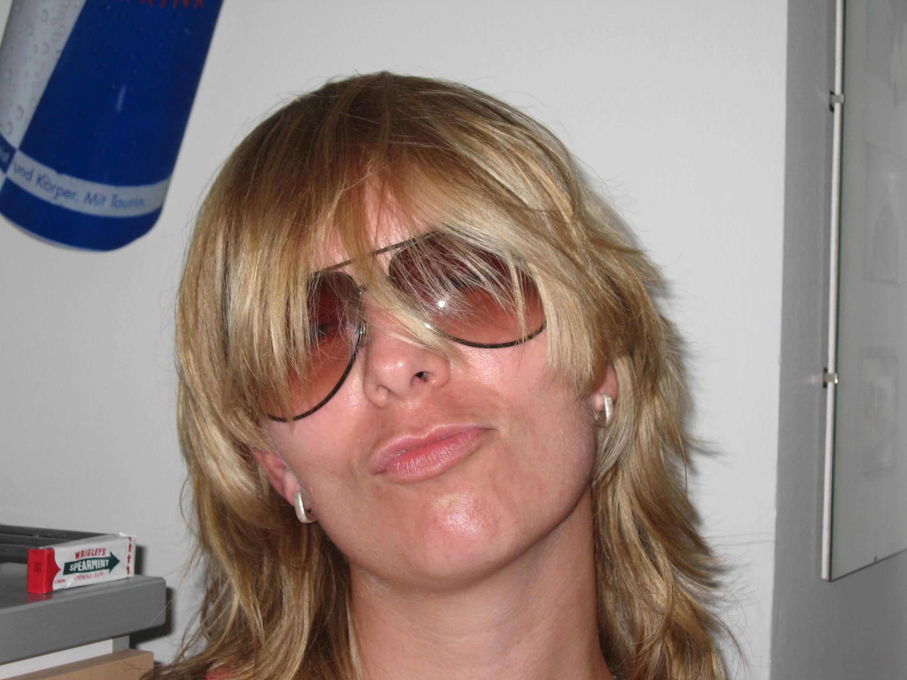 Eva Arwoc Member Nr. 18