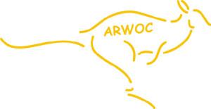 ARWOC
